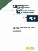 41 O Café no Brasil Produção e Mercado Mundial na primeira metade do século XX.pdf