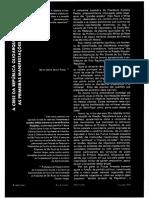 forjaz OK.pdf