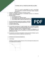 Resumen Geobotanica