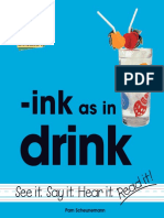 Share ink_as_in_drink_0522