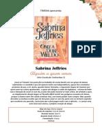 Sabrina Jeffries - Escola de Senhoritas 02 - Alguem a quem amar(TWK).pdf