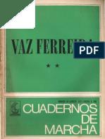 CuadernoMarchaN64