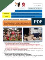 S15-pri-4-guia- dia-3.pdf