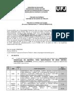 Processo_Administrativo_n.°_23070.0159602019-64_-_PE_582019_-_Alterado_10.024_(1).pdf