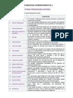 ACTIVIDAD TERMINOLOGÍA CONTABLE - HUAYNACHO CCAMA GERALDINE SARAI.docx