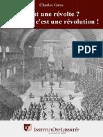 Charles-Gave-Cest-une-Révolte-.pdf