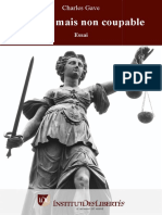 Charles-Gave-Libéral-Mais-Non-Coupable.pdf