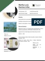 MUJERES PINACOTECA (1).docx