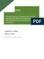 sistemas de areas naturales protegidas en chiapas.pdf