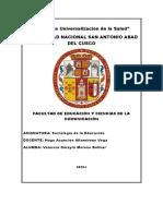 DIFERENCIAS ENTRE ZONA RURAL Y URBANA.docx