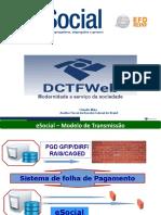 250319_esocial.pdf