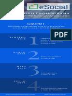 Novo Cronograma eSocial - Methodus - RTS.pdf