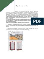 Tipos_de_losas_de_techo_Losa_maciza.docx