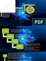 estructura atomica de la materia.pptx