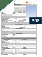 ficha de datos personales siith - general