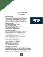 5 - CHANTEZ LE SEIGNEUR PDF PAGE.pdf