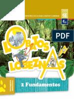 Documentos de Programa - MANADA 2.pdf