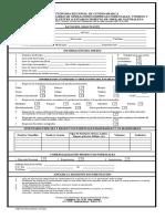 AAM-PR-03-FR-09 Solicitud y Registro Libro Operaciones