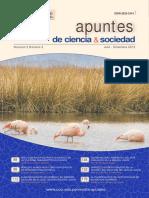 Investigacion Continental - Pastos lago Chinchaycocha CO2