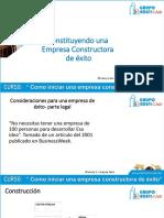 Sesión 1 en PDF