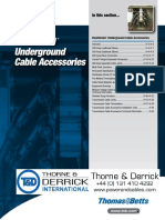 Elastimold-Underground-Cable-Accessories-MV-HV-Catalogue