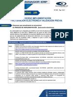 qualitycolombiasa-cominicado-n109-fe (1)