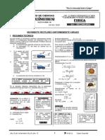 SESION6-FISICA-3ER-18-06 (1)