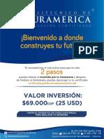 instructivo_inversion_polisura