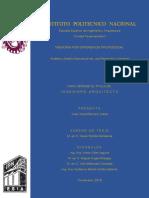 Análisis y diseño estructural de una planta tipo industrial.pdf