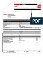 AF 2 x 26 AWG - (T) - PT (SAP   75200059)
