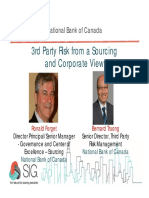 3rd_Party_Risk_from_a_Sourcing_and_Corporate_View