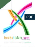 Claims and Teachings Ahmad