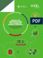 modelo-de-identificacion-del-riesgo-de-trabajo-infantil_IR