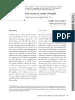 Filosofia_de_las_ciencias_sociales_Para_que.pdf