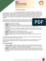 1_analisis_de_la_informacion.docx
