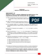 Ejercicios para participación- III Unidad.pdf