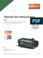 Busch-Instruction-Manual-R-5-RA-0160-0305-D-es-0870524627-C0008.pdf