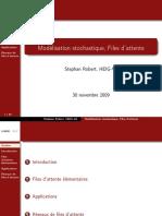 transp-files-attente.pdf