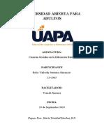 Tarea 3 -Ciencias Sociales en la Educacion Basica.docx