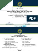 CERTIFICADO contratações publicas.pdf