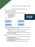 Cuestionario de gestion ambiental e indicadores  lyb.docx