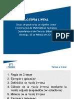 Magistral 3..pdf