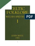 02 - CELTAS - Folckore celta Welsh y Manx, por John Rhys.docx.doc