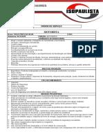 ORDEM DE SERVIÇO MOTORISTA.doc