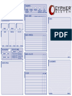 cypher-system-scheda-pg.pdf