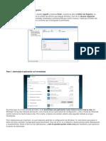 Cómo suprimir por completo un programa.pdf