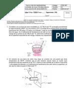 TCE93 Taller-Aletas.pdf