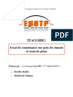 TP4 MDC - BAIBA Rahel (2B).docx