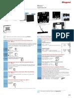 cm220600_0873.pdf