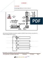 Cours - Technologie - Analyse fonctionnelle - LE GRAFCET - 2ème Sciences (2018-2019) Mr Dhifaoui Abdelwaheb 3.pdf